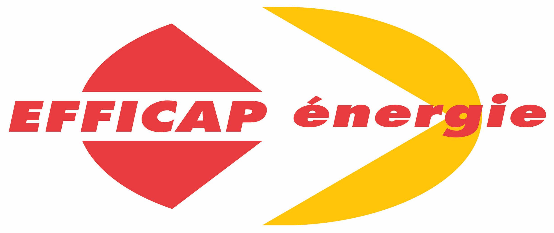 Efficap Energie