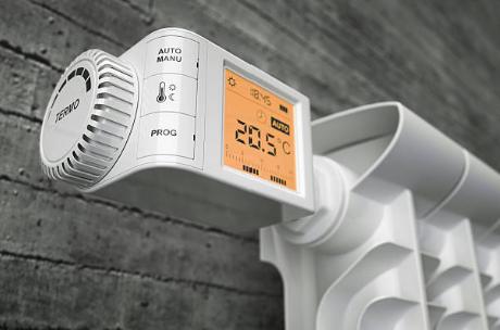 La loi ELAN, une nouvelle loi pour le chauffage collectif